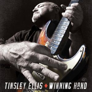 Winning Hand album