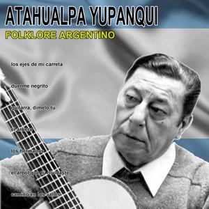 Folklore argentino album