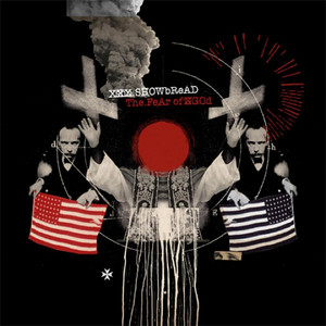 The Fear Of God - Showbread