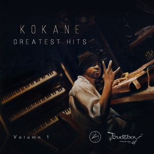 Kokane Greatest Hits, Vol. 1