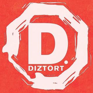 Diztort