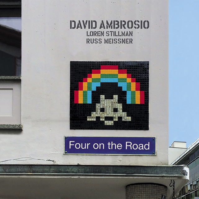 David Ambrosio