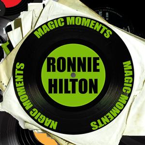 Magic Moments album