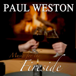 Music For The Fireside album