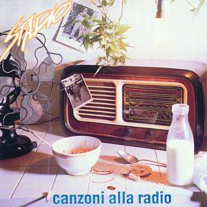 Canzoni alla radio album