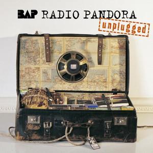 Radio Pandora: Unplugged album