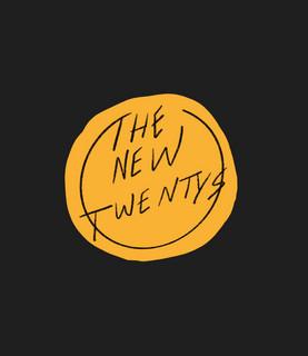 The New Twentys
