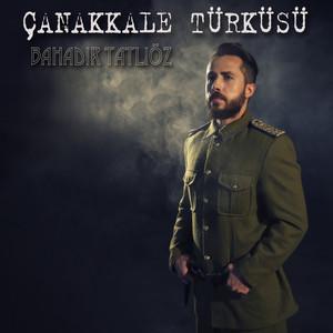 Çanakkale Türküsü Albümü