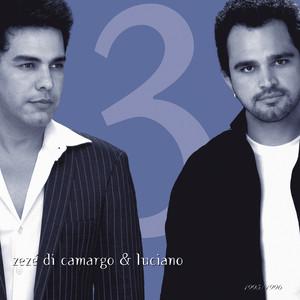 Zezé Di Camargo & Luciano 1995-1996 album