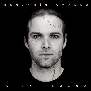 Vida Lejana - Benjamin Amadeo