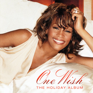 One Wish / The Holiday Album Albumcover
