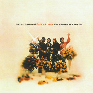 Just Good Old Rock & Roll album