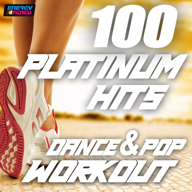 Blink - Workout Remix 128 Bpm, a song by Workout Music Tv on