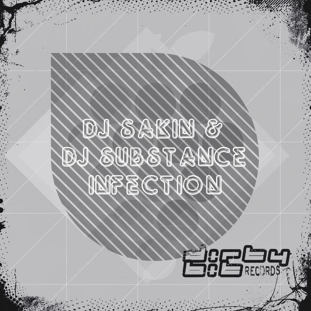 Infection (Remixes)