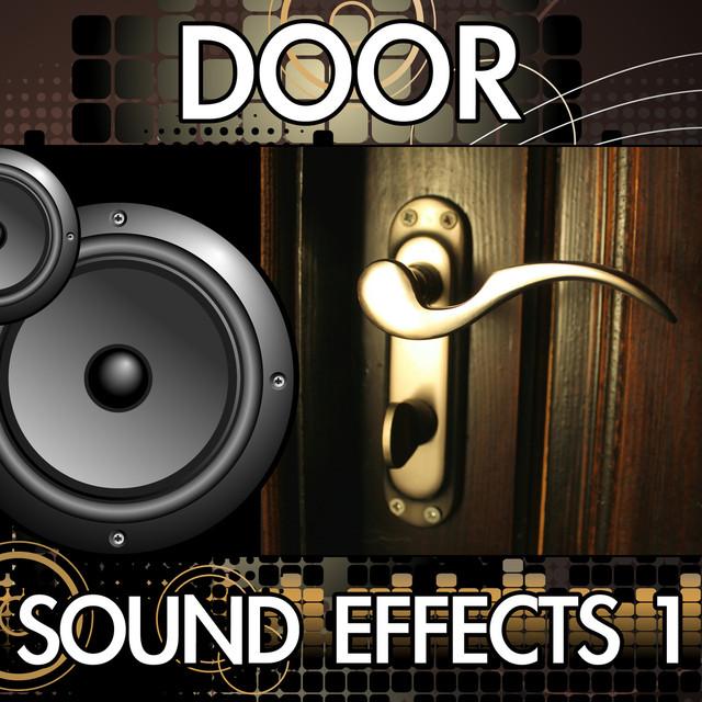 Door Knock (Version 6) [Knocking On Wooden Door Banging Bang Noise ...