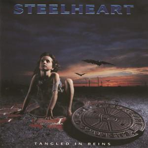 Tangled in Reins album