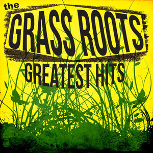 The Best of the Grass Roots album