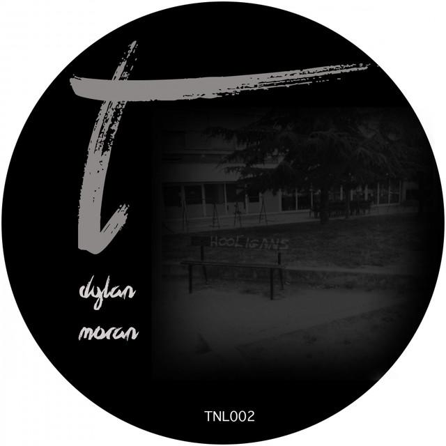 Dylan Moran upcoming events