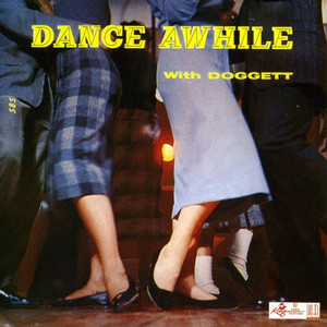 Dance Awhile With Doggett album