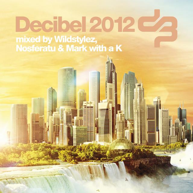 Decibel 2012