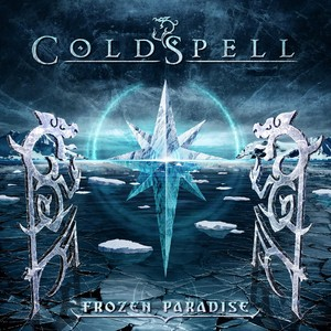 Coldspell, Angel of the World på Spotify