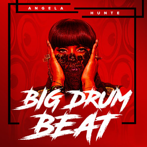 Big Drum Beat
