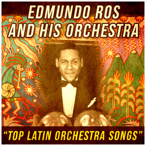 Top Latin Orchestra Sounds