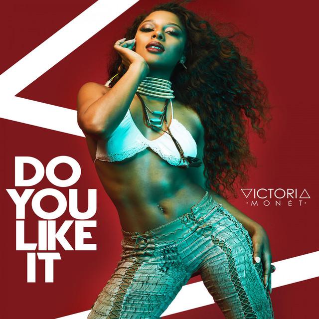 Do You Like It - Single