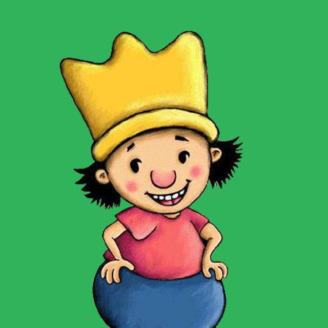 der kleine könig  spotify