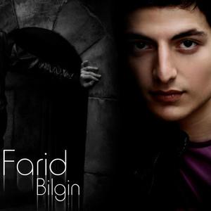 Farid Bilgin Albümü