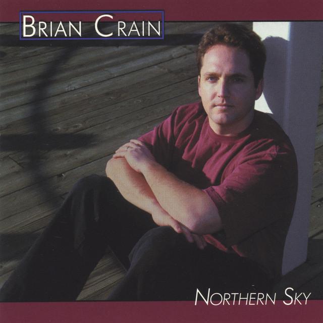 Brian crain wind