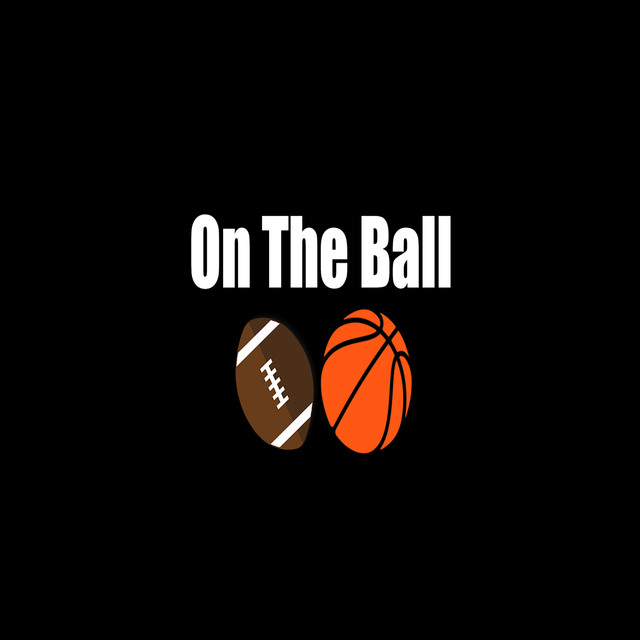 Best Team In Nfl 2020 2019 2020 NFL Awards Predictions, Under 25 Team, Worst to First