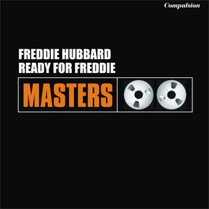 Ready for Freddie album
