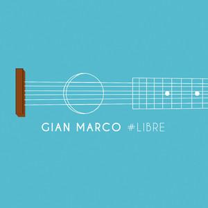 #Libre album