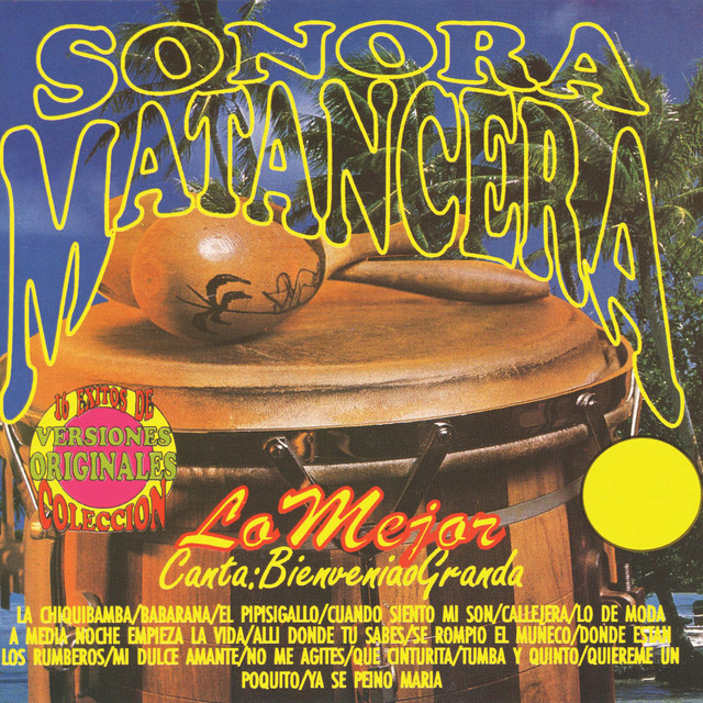 Sonora Matancera