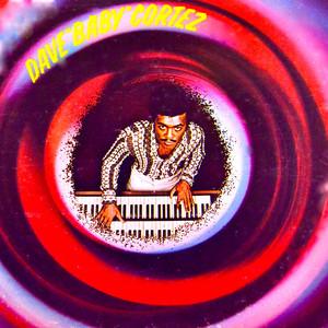 The 'Happy' Organ in Orbit! album