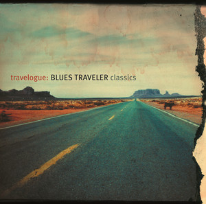 Travelogue: Blues Traveler Classics - Blues Traveler