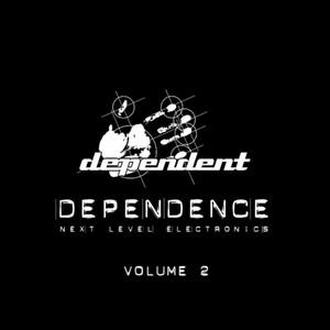 Dependence, Vol. 2 album