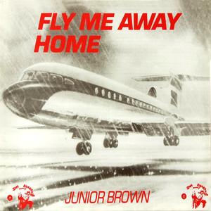 Fly Me Away Home album