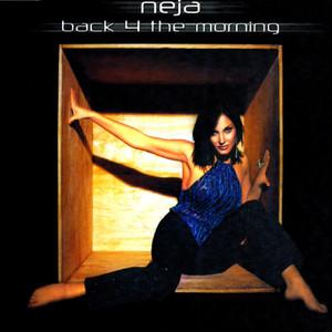 Back 4 the Morning album