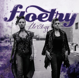 Flo'Ology (UK Version)