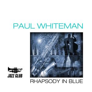 Rhapsody In Blue album