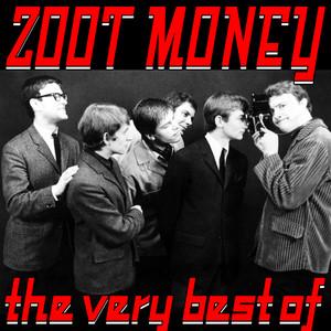 Zoot Money