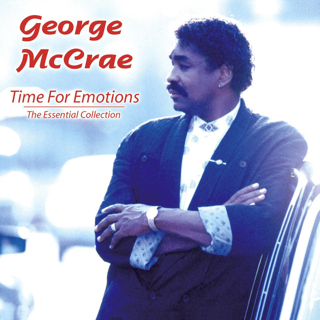 Time For Emotions (The Essential Collection)