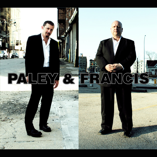 Paley & Francis
