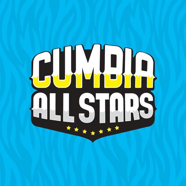 Cumbia All Stars