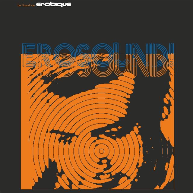 Erobique tickets and 2018 tour dates