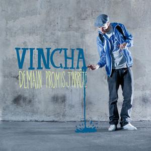 VINCHA Petit con cover