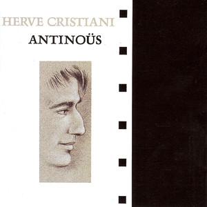 Antinoüs album