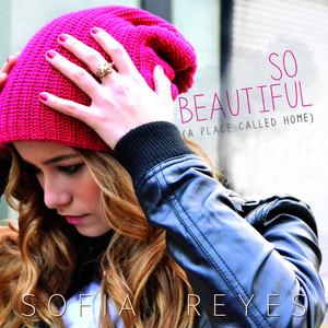 So Beautiful (A Place Called Home) Albümü